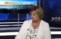 """KECHICHIÁN: """"COMERCIOS CÉNTRICOS DEBERÍAN PERMANECER ABIERTOS LOS FINES DE SEMANA"""""""