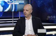 """ANTONIO CARÁMBULA: """"CHINA DEMUESTRA INTERÉS DE PROFUNDIZAR LAZOS COMERCIALES CON EL PAÍS"""""""