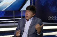 DIFERENCIAS EN EL FA: ANÁLISIS DEL POLITÓLOGO, DE DANIEL CHASQUETTI