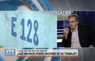 LOS CAMBIOS EDUCATIVOS EN URUGUAY