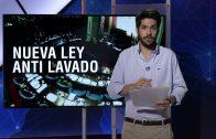NUEVA LEY ANTILAVADO: ANÁLISIS DE ANDRÉS OJEDA