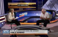 CRISIS EN EL CAMPO Y MOVILIZACIONES EN PUERTA