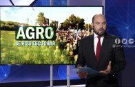 GOBIERNO Y AGRO EN MOMENTOS DE NEGOCIACIÓN