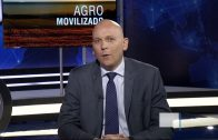 RECLAMOS DEL CAMPO: ENTREVISTA A ALFONSO CAPURRO
