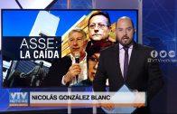 CAMBIOS EN EL DIRECTORIO DE ASSE