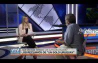 AUTOCONVOCADOS PARTICIPARÁN DE MESA DE DIALOGO CON GOBIERNO