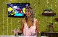 Actividades recreativas y deportivas para este verano en Montevideo