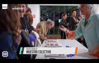 """LA """"EXPOSICIÓN DIARIA"""" DEL MUSEO ZORRILLA"""