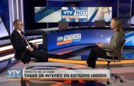 """MAINZER: """"EL DÓLAR EN URUGUAY ESTÁ BÁSICAMENTE PLANCHADO"""""""