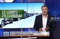 OLAVERRY ANALIZA MOVILIZACIÓN DE AUTOCONVOCADOS