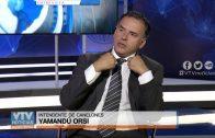 ORSI: LOS POLÍTICOS DEBEN HACERSE CARGO DE LO QUE HACEN