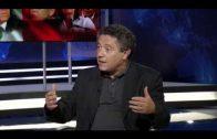 PERÚ: LA CAÍDA DE PEDRO PABLO KUCZYNSKI