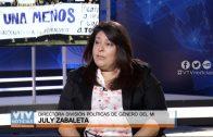 AUMENTA CIFRA DE FEMICIDIOS EN URUGUAY