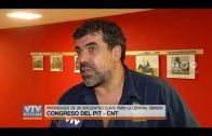 LOS TEMAS CLAVES PARA EL CONGRESO NACIONAL DEL PIT-CNT