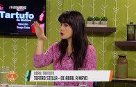 """NOELIA CAMPO Y SERGIO DOTTA PRESENTAN """"TARTUFO"""""""