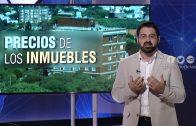 PRECIO DE LOS INMUEBLES