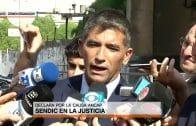 ¿CÓMO AFECTA A URUGUAY LA SITUACIÓN ECONÓMICA DE ARGENTINA?