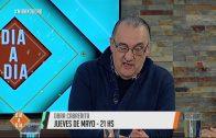 """""""ALTERADISIMOS"""" – TODOS LOS JUEVES DE MAYO EN LA GRINGA TEATRO"""