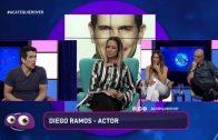 """DIEGO RAMOS PRESENTA """"BOLLYWOOD"""" EN EL TEATRO ASTRAL"""
