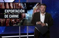 EXPORTACIÓN DE CARNE URUGUAYA: ANÁLISIS DE MARTÍN OLAVERRY