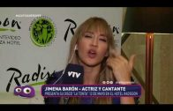 """NATALIE YOFFE  Y ROSINA BENENATI PRESENTAN """"COMO OLVIDARLO"""""""