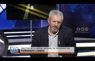 TERCERA EDICIÓN DE MAYO AMARILLO PARA PREVENIR ACCIDENTES DE TRÁNSITO