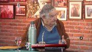 """José Mujica """"En La Mira"""" 10ª Temporada"""