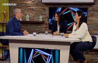 Lourdes Rapalin se sumó al sector de Verónica Alonso