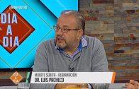 PROYECTO DE LEY IMPULSA LA ENSEÑANZA DE TÉCNICAS DE RESUCITACIÓN EN ESCUELAS Y LICEOS