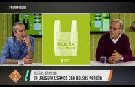 REGULACIÓN DE BOLSAS PLÁSTICAS