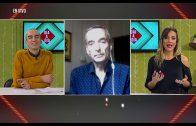 Rusia 2018: Columna de deportes con Juan Carlos Scelza