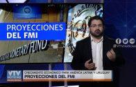Análisis de Federico Comesaña: Uruguay perdió competitividad en la región.
