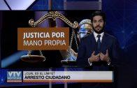 OJEDA ANALIZÓ LAS POSIBLES REFORMAS DEL NUEVO CPP