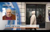 Candidaturas 2019: Mujica afirmó que el MPP no apoya a Astori