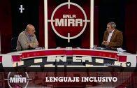 El lenguaje inclusivo