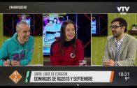 Campaña en el fútbol uruguayo: Tarjeta roja a la violencia hacia la mujer