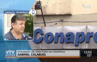 Conflicto en Conaprole: ¿Qué se está negociando?