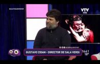 Cuarta muestra iberoamericana de Teatro de Montevideo