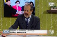 Dinero K: Secretaría Antilavado conformó lista con más de 70 nombres