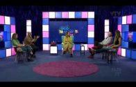 """""""El Gucci"""" y Clarisa Abreu: ¿Se casan?"""