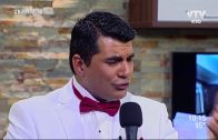 ► HOMENAJE CARLOS PAEZ VILARO
