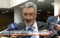 Aduanas incrementará los controles en todo el país, en especial en puntos de ingreso de argentinos