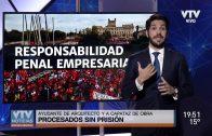 Análisis internacional: ¿Quién será el sustituto de Lula?