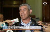 Caja Militar: Bancada aprobó el proyecto enviado por el Ejecutivo