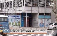 Autoridades ministeriales calificaron de exitosa la primera etapa de vacunación contra el HPV