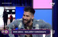 Emir Abdul nos presenta #Movechallenge