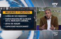 """""""Uruguayos por el Cambio"""""""