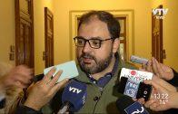 MPP presentó lineamientos para un cuarto gobierno