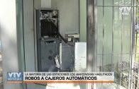 Se mantendrán los cajeros automáticos en las estaciones de servicio