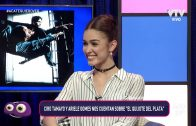 "Temporada de Ballet en el Sodre: ""El Quijote del Plata"""